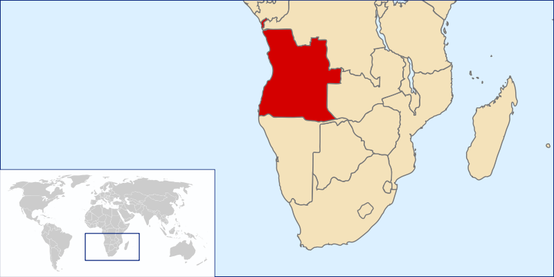 800px-locationangola_svg.png
